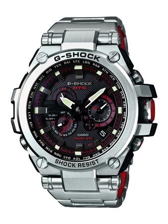 カシオ G-SHOCK MT-G MTG-S1000D-1A4JF