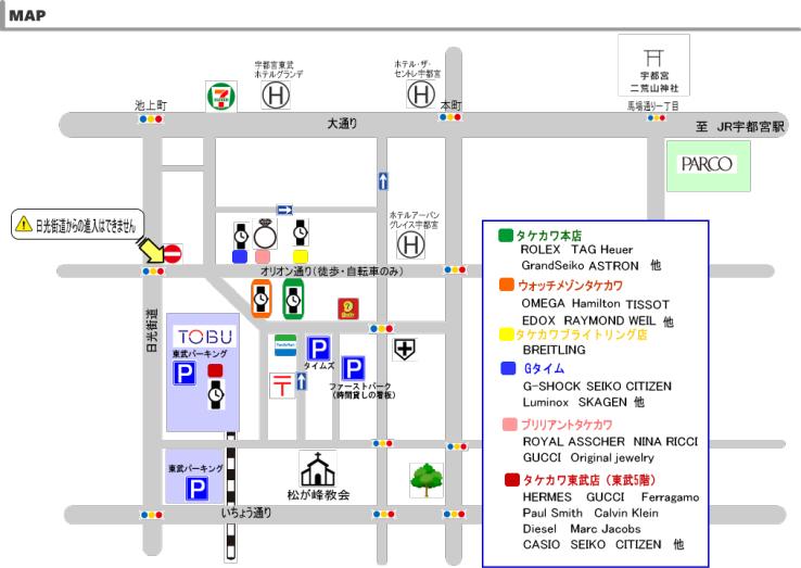 MAP201801