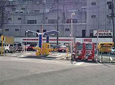 imageparking