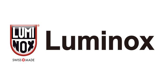 Luminox ルミノックス
