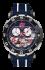 ティソ T-レース クロノグラフ 2016 「ニッキー・ヘイデン」 リミテッドモデルが到着 T092.417.27.057.03