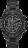 タグ・ホイヤー ホイヤー01 フルブラックセラミックモデルが入荷 CAR2A91.BH0742