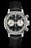 ハミルトン イントラマティック68 クロノグラフ 世界限定モデル 入荷しました H38716731