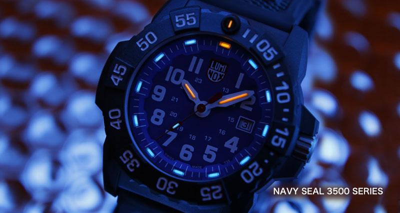 sl_g3500-series