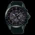セイコー アストロン ノバク・ジョコビッチ限定モデル SBXB143 9月22日発売 ご予約受付中です