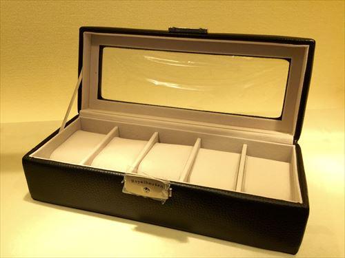 コレクションボックス5個_R