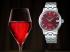 セイコー プレザージュ レディ メカニカル Cocktail time for lady 2018.5.11(金)発売