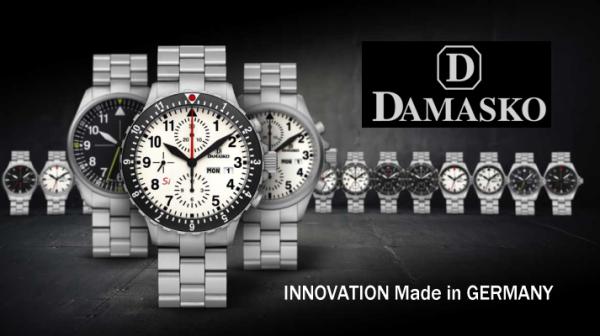 damasko1