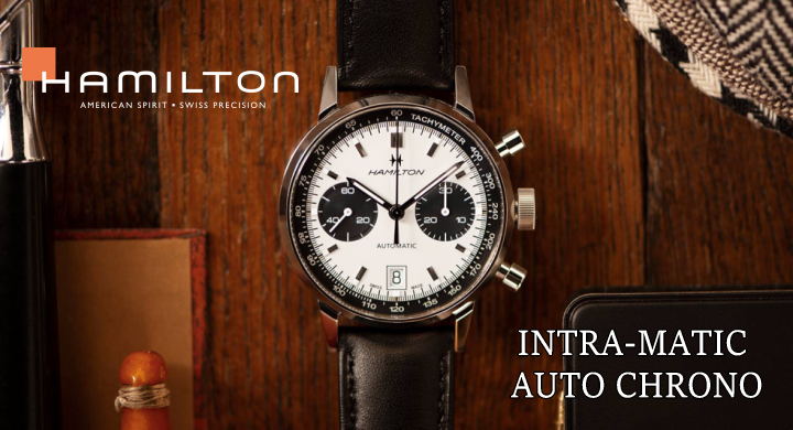 Intra-matic-Auto-Chrono2