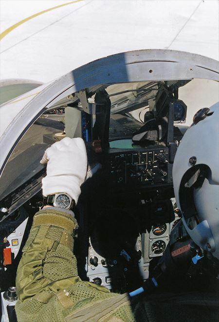 Cockpit_R