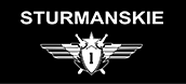 STURMANSKIE シュトゥルマンスキー