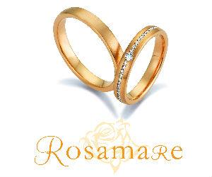 ROSAMARE ローザマーレ