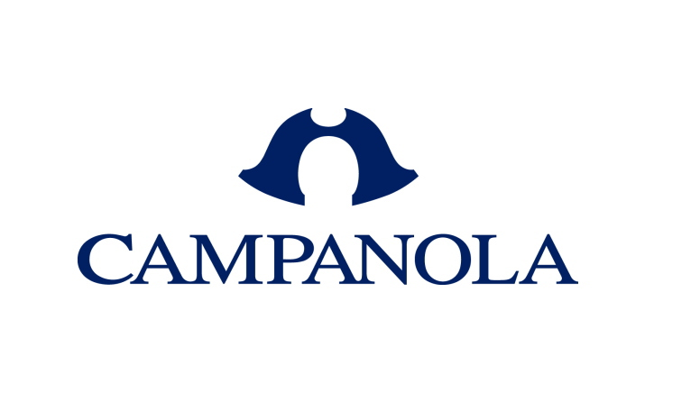 CAMPANOLA カンパノラ