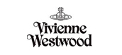 ViVienne Westwood ヴィヴィアン ウエストウッド