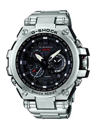 カシオ G-SHOCK MT-G MTG-S1000D-1AJF