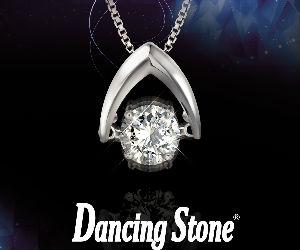 Dancing Stone ダンシングストーン