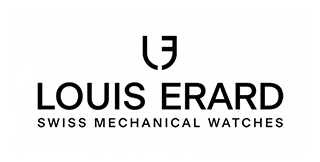 Louis Erard ルイ・エラール