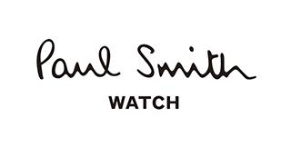 Paul Smith ポールスミス