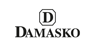 DAMASKO ダマスコ