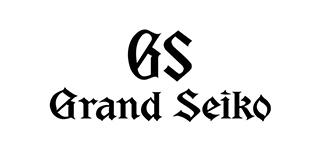 Grand Seiko グランド セイコー