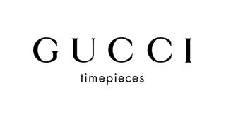 GUCCI グッチ