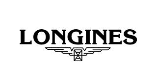 LONGINES ロンジン