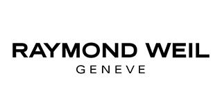 RAYMOND WEIL レイモンド ウェイル