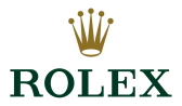 ROLEX ロレックス