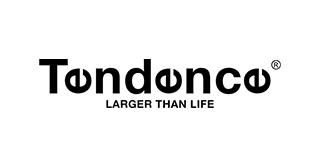 Tendence テンデンス