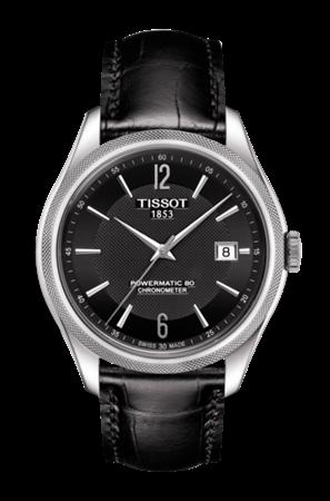 ティソ バラード オートマティック T108.408.16.057.00