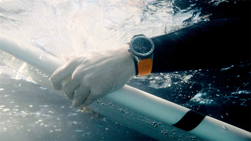TAG-Heuer-Connected-Modular-Water-resistant1