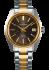グランドセイコー メカニカルハイビート36000 世界限定150本のプレミアムモデル発売 SBGH254