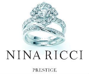NINA RICCI PRESTIGE ニナリッチ プレステ―ジ