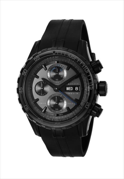 product_caseImg_1491873897_006059500