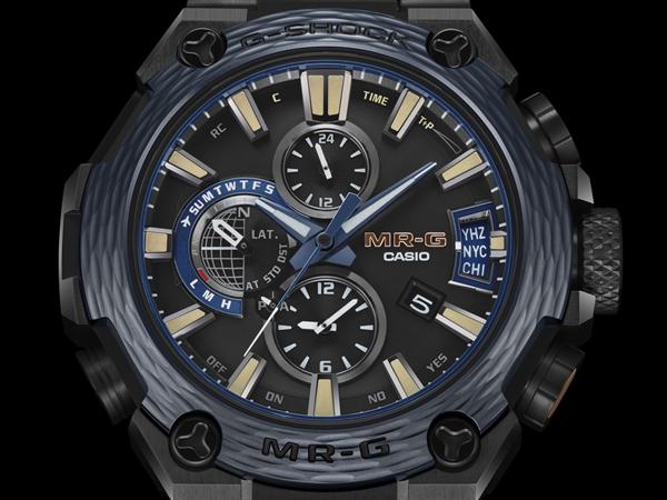 MRG-G2000HT-1A_theme_2_R