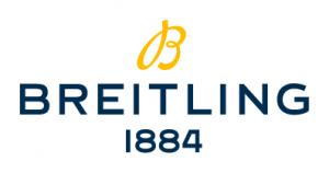Logo Breitling 2018_1884_RVB