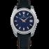 グランドセイコー キャリバー9F 25周年記念限定モデル SBGV247