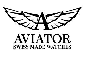 aviator アビエイター