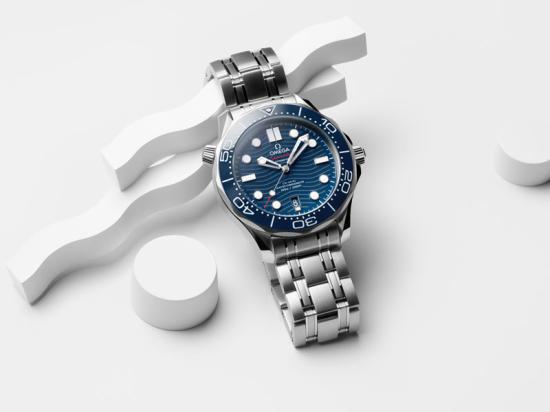 diver3005