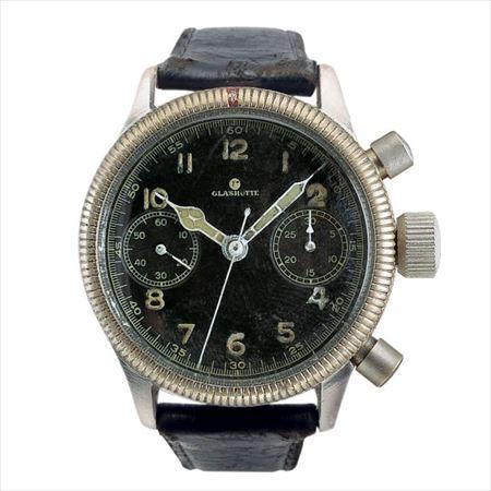 30Tutima_Fliegerchronograph_1941_R