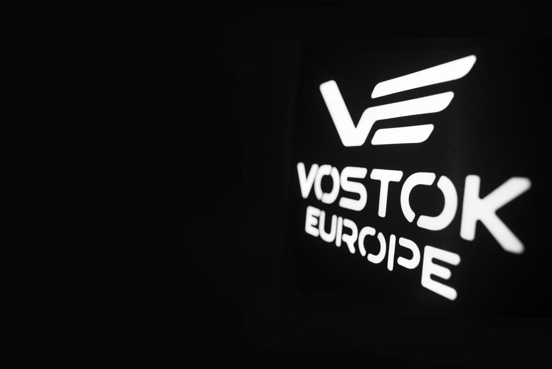 reputable site 2aaba 55d65 ボストーク ヨーロッパ(VOSTOK EUROPE) - 時計◇宝石 タケカワ