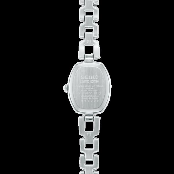セイコー-セイコーセレクション ソーラー 2019年母の日限定モデル SWFA184 画像2
