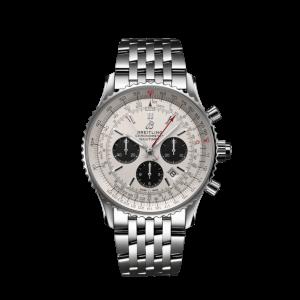 navitimer 1 chronograph rattrapante 45 white-1_R