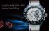 スプリングドライブ20周年×NISSAN GT-R50周年 コラボレーション限定モデル ご予約受付中です