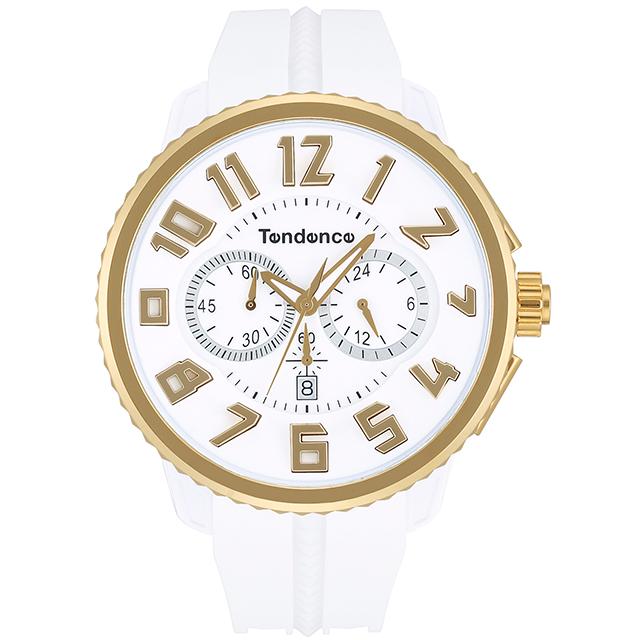 テンデンス GULLIVER TY046019