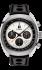 ティソから新作「ヘリテージ1973」リミテッドモデル 到着 T124.427.16.031.00