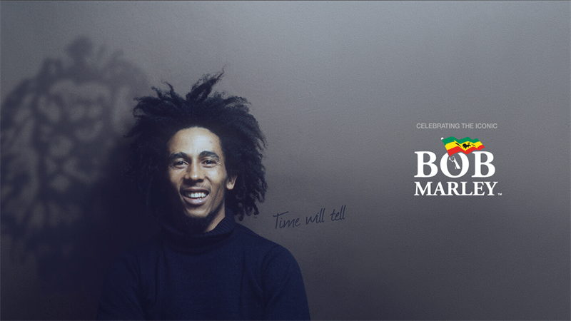 bob_marley_main_R