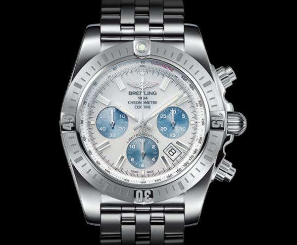 chronomat JSP white MOP-1_R