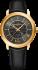 レイモンドウェイル ビートルズコラボモデル第3弾 入荷 世界限定3,000本 2237-PC-BEAT3