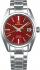 グランドセイコー ブティック・サロン数量限定モデル「床紅葉」 ヘリテージコレクション 2019限定モデルが発売予定 SBGH269
